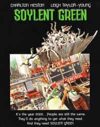 The Great Green Movies Guide - Movies about global warming, climate change, technology, energy...